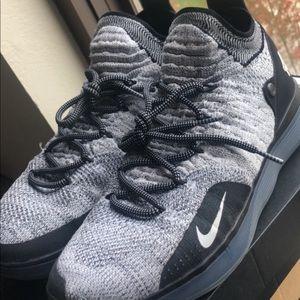 Nike KD Zoom 11